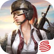 终结战场 4.7 苹果版