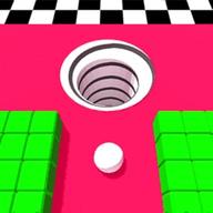 黑洞球 0.3.2 安卓版