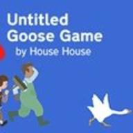 捣蛋鹅游戏免费 1.0.0 安卓版