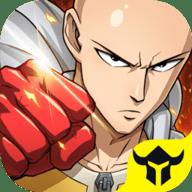一拳超人最强之男一号玩家版 1.1.2 安卓版