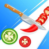 切蔬菜 1.0.3 安卓版