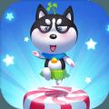咸鱼天天向上手游app v1.0安卓版
