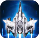 宇宙大逃亡手游app v2.78变态版