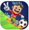滑雪大冒险2手游app V1.6.1汉化版