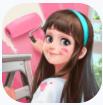 我的小家手游app V1.0.204最新版