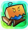 割草英雄手游app V1.0.72汉化版
