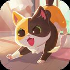 并并猫手游app v2.874汉化版