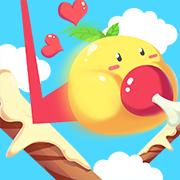 燃烧你的卡路里手游app v2.3214汉化版