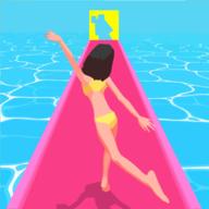 水上人形板块手游app v5.234专业版