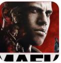 黑手党3手游app v3.264变态版