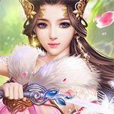 诸子百家游戏手游app v1.0.1最新版