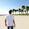 生存岛模拟器手游app v1.0安卓版
