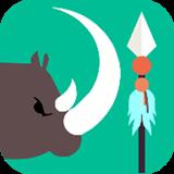 原始猎人部落时代手游app v2.375最新版