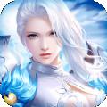 荣耀圣堂手游app v1.0安卓版