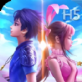 邀游斗罗手游app v1.0专业版