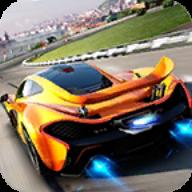 赛车发烧3D手游app v2.324最新版