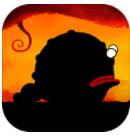 业力轮回手游app v4.021破解版