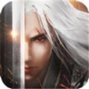 剑来封仙传手游app v2.0.25绿色版