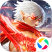 九州猎魔记手游app v1.43.1安卓版