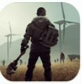 地球末日手游app V1.0.0最新版
