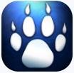 欢乐大作战手游app V4.10汉化版