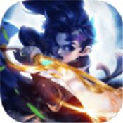 龙门江湖热血天涯手游app v1.1.3.0汉化版