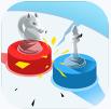 自走棋国际象棋对对碰手游app V1.0安卓版
