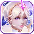 幻变诸天归一剑手游app v4.3.0安卓版