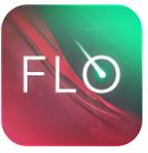 重力逃亡手游app v3.569最新版