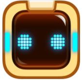 海姆达尔手游app V1.0.0汉化版
