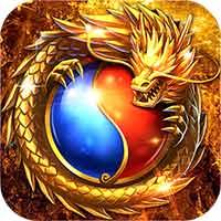 烈焰横空热血重燃手游app v1.0安卓版