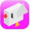 危险的地下手游app V1.1.2专业版