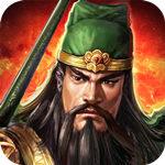 猎杀三国手游app v1.0.3专业版
