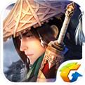 剑心手游app v1.0最新版