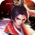 皇城风月录手游app v4.3汉化版