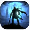 地下城堡2黑暗觉醒手游app V1.5最新版