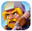 死亡蔓延生存手游app V1.0.6破解版