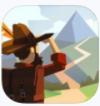 网易边境之旅手游app V2.3.3汉化版
