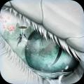白蛇传手游APP v2.0.0专业版