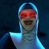恐怖的修女手游APP V1.0.5绿色版