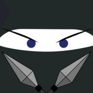 跳跳忍者道场手游APP V1.0.0最新版