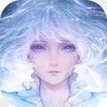 星光之音手游app v4.48最新版