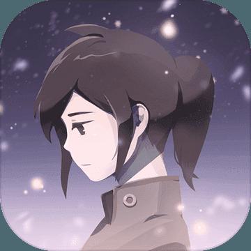 Rocket of Whispers Prologue手游app v0.6.1最新版