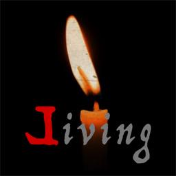 Living手游app v1.0.0破解版