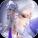 九步仙踪手游app v1.0专业版