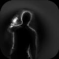 Broken Mirror手游app v1.3安卓版