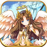 勇士之轮手游app v3.265安卓版