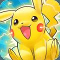 抖音小小精灵手游app v3.3.8安卓版