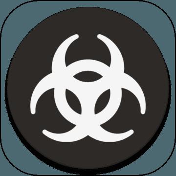 Lapse遗落的未来手游app v1.6.4汉化版