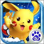魔神世纪手游app v3.3破解版